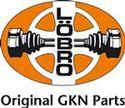 Изображение для производителя Loebro