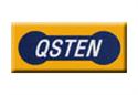 Изображение для производителя Qsten