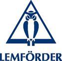 Изображение для производителя Lemfoerder