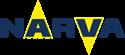 Изображение для производителя NARVA